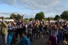 2017_07_14_Kinderfest_Fr_Dirndlknacker_33