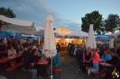 2017_07_14_Kinderfest_Fr_Dirndlknacker_34