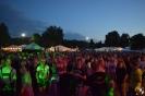 2017_07_14_Kinderfest_Fr_Dirndlknacker_37