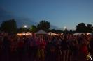 2017_07_14_Kinderfest_Fr_Dirndlknacker_40