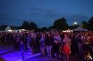 2017_07_14_Kinderfest_Fr_Dirndlknacker_43