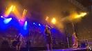 2017_07_14_Kinderfest_Fr_Dirndlknacker_45