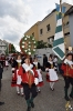 2017_07_15_Kinderfest_Sa_Festhandlung_12
