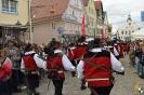2017_07_15_Kinderfest_Sa_Festhandlung_14