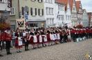 2017_07_15_Kinderfest_Sa_Festhandlung_16