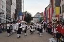 2017_07_15_Kinderfest_Sa_Festhandlung_18