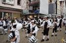 2017_07_15_Kinderfest_Sa_Festhandlung_19