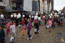 2017_07_15_Kinderfest_Sa_Festhandlung_20
