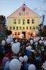 2017_07_15_Kinderfest_Sa_Festhandlung_22