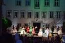 2017_07_15_Kinderfest_Sa_Festhandlung_23