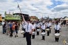 2017_07_16-17_Kinderfest_So_Mo_09