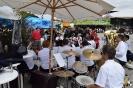 2017_07_16-17_Kinderfest_So_Mo_18