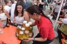 2017_07_16-17_Kinderfest_So_Mo_20