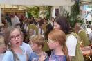 2017_07_16-17_Kinderfest_So_Mo_21