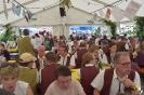 2017_07_16-17_Kinderfest_So_Mo_22