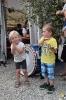 2017_07_16-17_Kinderfest_So_Mo_29