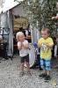 2017_07_16-17_Kinderfest_So_Mo_30