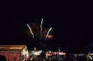 2017_07_17_Kinderfest_Mo_Feuerwerk_01