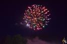 2017_07_17_Kinderfest_Mo_Feuerwerk_03