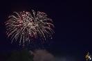 Kinderfest 17.07.2017 Feuerwerk