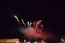2017_07_17_Kinderfest_Mo_Feuerwerk_09