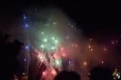 2017_07_17_Kinderfest_Mo_Feuerwerk_10