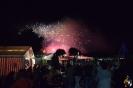 2017_07_17_Kinderfest_Mo_Feuerwerk_12