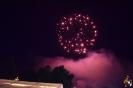 2017_07_17_Kinderfest_Mo_Feuerwerk_13