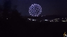 KiFe2018_Feuerwerk_003