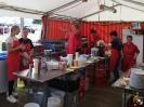2019-07-12_Kinderfest_Freitag_Kiosk_03