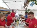2019-07-12_Kinderfest_Freitag_Kiosk_06