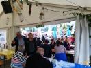 2019-07-12_Kinderfest_Freitag_Kiosk_07