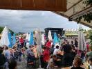2019-07-12_Kinderfest_Freitag_Kiosk_09