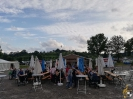 2019-07-12_Kinderfest_Freitag_Kiosk_11