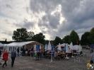 2019-07-12_Kinderfest_Freitag_Kiosk_12