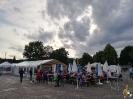 2019-07-12_Kinderfest_Freitag_Kiosk_13