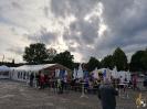 2019-07-12_Kinderfest_Freitag_Kiosk_14