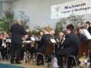 KirbeStettenHCH2011_02