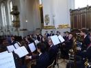 KonzertInDerKirche2017_016