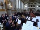 KonzertInDerKirche2017_017