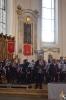 KonzertInDerKirche2017_022