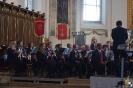 KonzertInDerKirche2017_023
