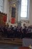KonzertInDerKirche2017_025
