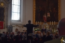 KonzertInDerKirche2017_026