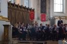 KonzertInDerKirche2017_027