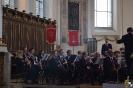 KonzertInDerKirche2017_028