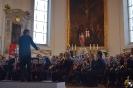KonzertInDerKirche2017_030