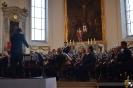 KonzertInDerKirche2017_031