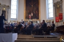 KonzertInDerKirche2017_034