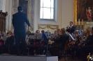 KonzertInDerKirche2017_035